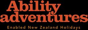 Ability Adventures Enabled New Zealand Holidays