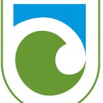 DoC-accessible-nature-trails