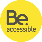 beaccessible