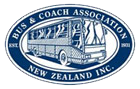bus-and-coach-association-nz