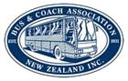 bus-and-coach-association-nz