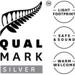 Qualmark Endorsed